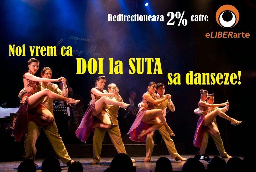 doneaza-2-la-suta-eliberarte-tango-argentinian