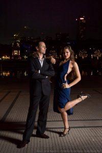 tango-feminitate-si-seductie