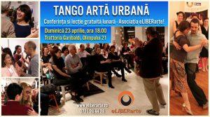 conferinta-tango-arta-urbana-23-aprilie-garibaldi-eliberarte
